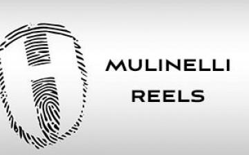 Mulinelli