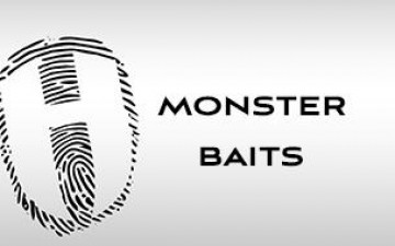 Monster Baits