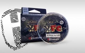 AREA XFC
