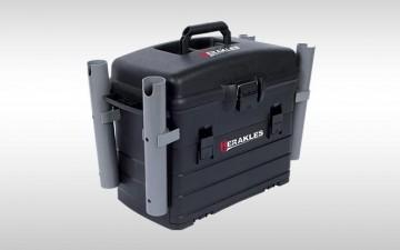 AREA TACKLE BOX
