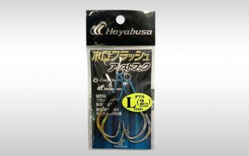 HAYABUSA FS464